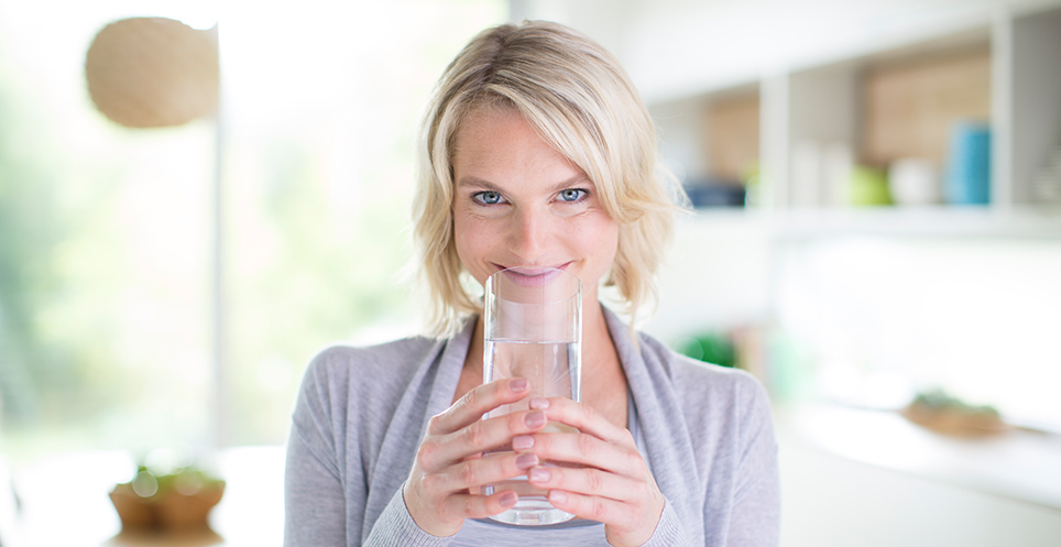 are fiber supplements necessary in our diet For those of us who manage our diet by counting calories or counting  carbohydrates, confusion regarding  this is particularly important in the case of  fibers.